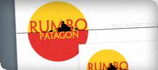 Rumbo Identity