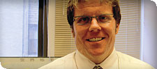 Brian Paquette