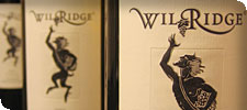 Wilridge Packaging