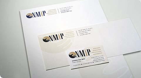 NMiP Identity