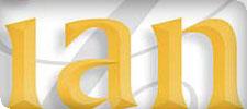 Lian & Associates Identity